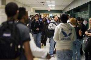 highschool-hallway