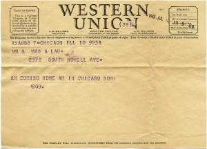 Telegram image for Kira Catanzaro